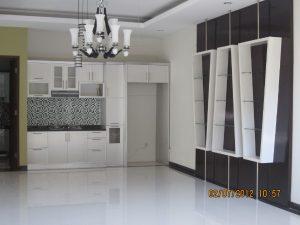 Design Interior Rumah Di Cibubur Jakarta Timur
