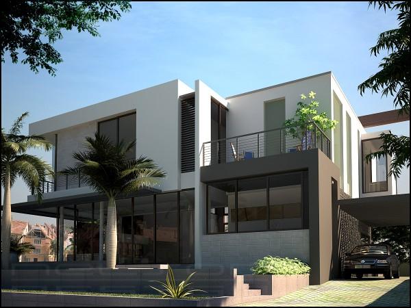 Jasa Renovasi dan Bangun Rumah Di Jakarta Timur